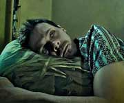 Personas Que Duermen Mucho Se Sienten Solas