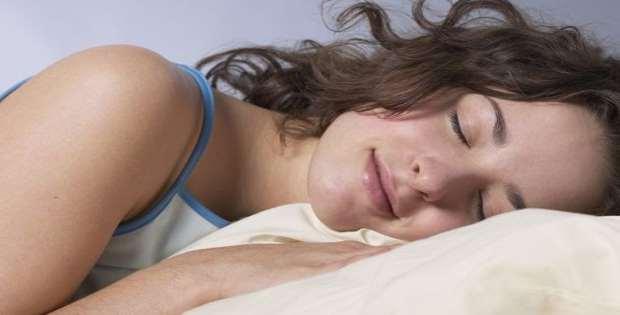 Cómo dejar de dormir tanto